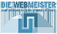Die Webmeister GmbH Essen